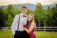 rodney_smith_prom_portraits-105