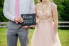 rodney_smith_prom_portraits-107