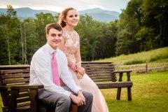 rodney_smith_prom_portraits-108