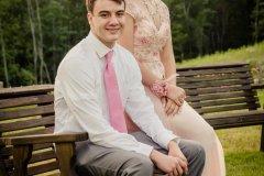 rodney_smith_prom_portraits-109