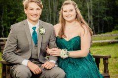 rodney_smith_prom_portraits-113