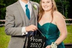 rodney_smith_prom_portraits-118