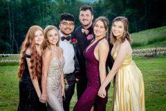 rodney_smith_prom_portraits-131