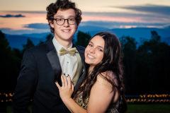 rodney_smith_prom_portraits-145