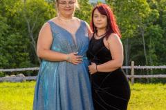 rodney_smith_prom_portraits-20