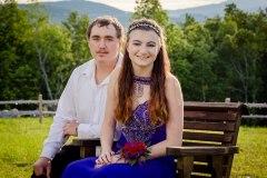 rodney_smith_prom_portraits-25