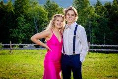 rodney_smith_prom_portraits-28