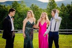 rodney_smith_prom_portraits-31