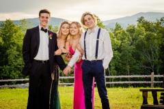rodney_smith_prom_portraits-32