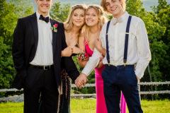 rodney_smith_prom_portraits-33