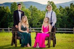 rodney_smith_prom_portraits-35