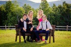 rodney_smith_prom_portraits-36