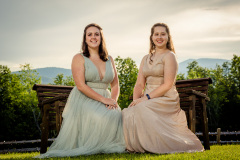 rodney_smith_prom_portraits-38