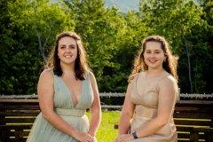 rodney_smith_prom_portraits-39
