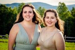 rodney_smith_prom_portraits-40