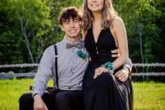 rodney_smith_prom_portraits-41