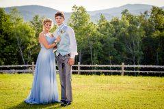 rodney_smith_prom_portraits-45