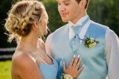 rodney_smith_prom_portraits-46