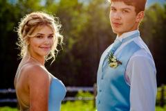 rodney_smith_prom_portraits-48