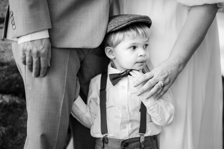 pre-wedding portraits