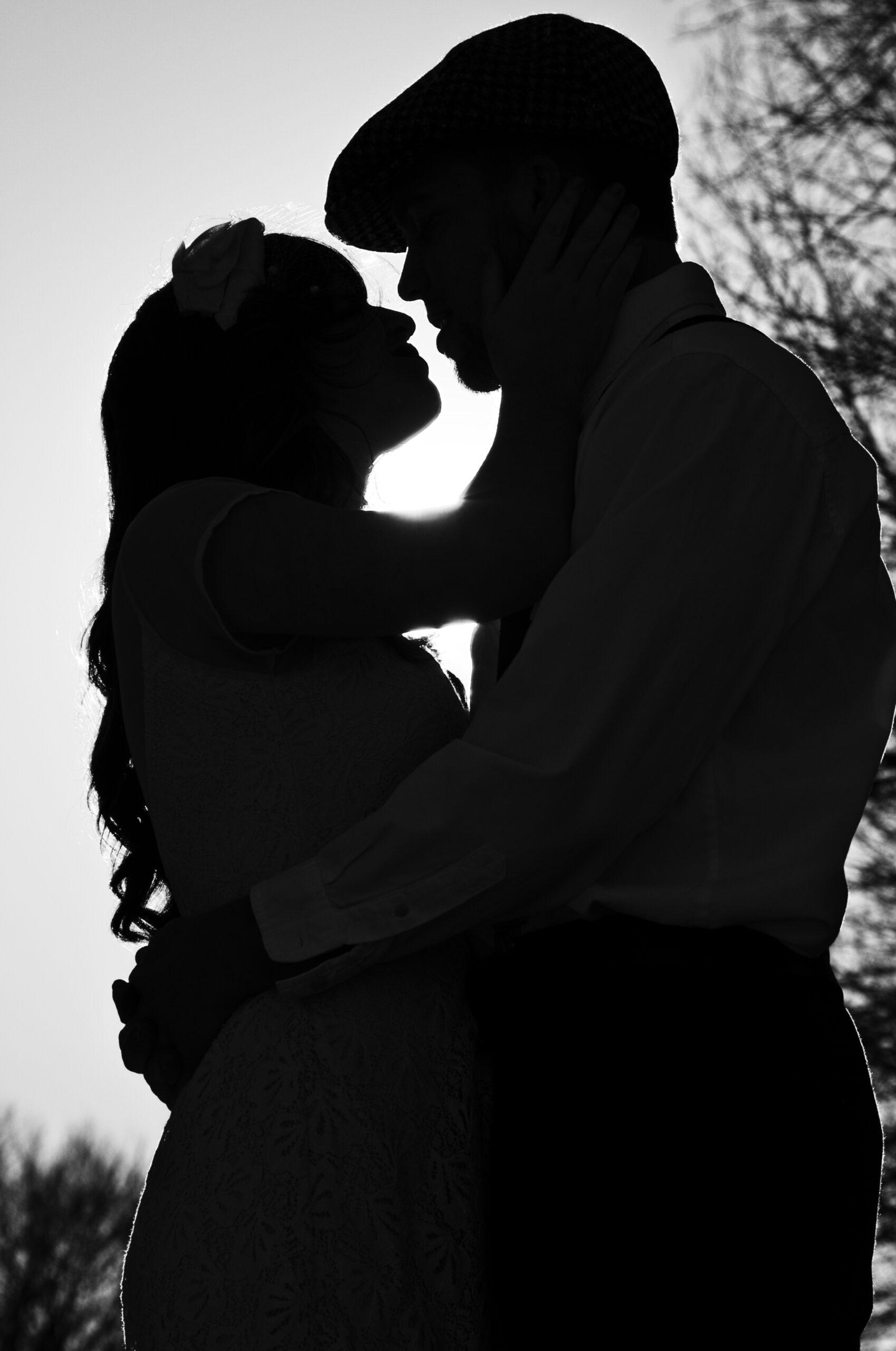 wedding planning, COVID-19, postponing wedding, small wedding