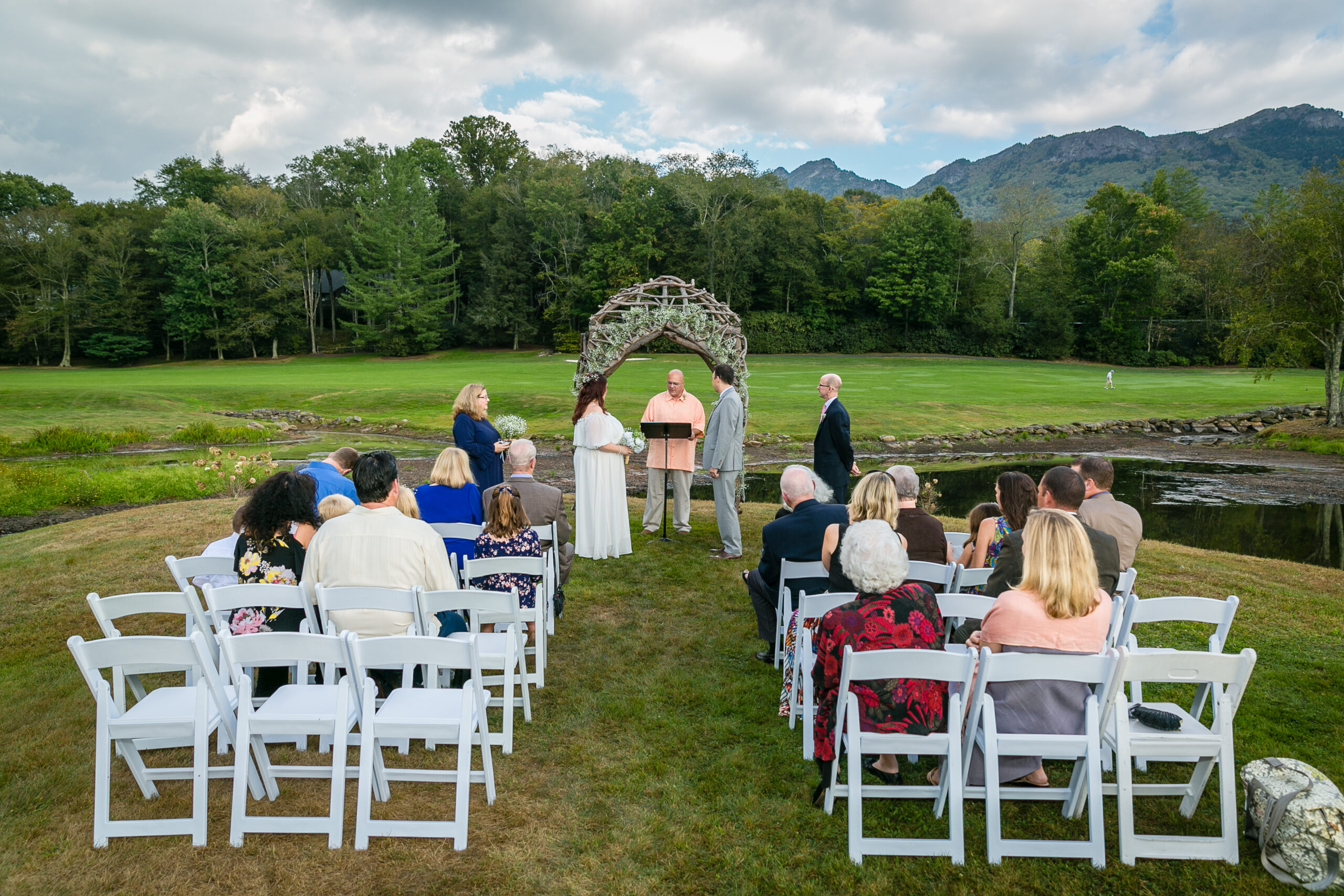 Grandfather Golf and Country Club,Linville,North Carolina,Rodney Smith Photography,bride,groom,nc,ncbride,ncgroom,rodneysmithweddings,