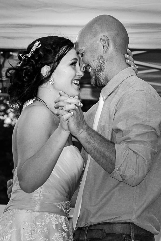 wedding planning, pandemic, COVID-19, wedding vendors